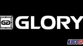 Video: GLORY 39 SuperFight Series – 03/27/17 – (Full Show)
