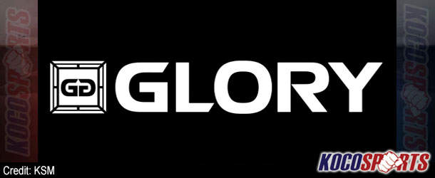 Video: GLORY 35 SuperFight Series – 11/05/16 – (Full Show)