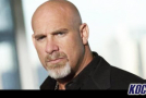 Bill Goldberg looking to revitalize his streak in the world of kickboxing; distinct possibility that he will fight for GLORY Kickboxing this year