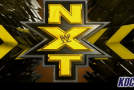 Video: WWE NXT – 07/31/14 – (Full Show)