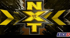 Video: WWE NXT – 07/24/14 – (Full Show)