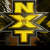 "Audio: Koco's Corner – ""WWE NXT"" Review – 10/16/14 – (Sami Zayn starts on road to redemption)"