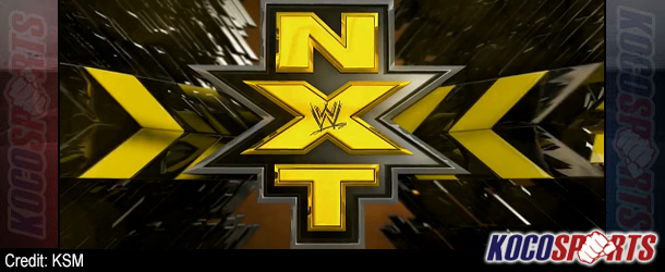 Video: WWE NXT – 06/26/14 – (Full Show)