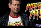"Audio: Piper's Pit with Roddy Piper – Ep.20 – 08/19/14 – (Monday Night RAW & ""Hacksaw"" Jim Duggan)"