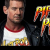 Audio: Piper's Pit with Roddy Piper – Ep.17 – 07/28/14 – (Samoan Joe)