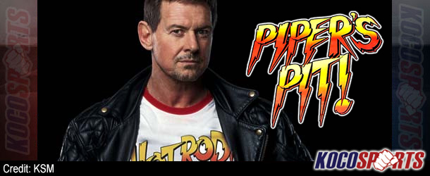 Audio: Piper's Pit with Roddy Piper – Ep.10 – 06/09/14 – (Andrew Byrniarski from Texas Chainsaw Massacre)
