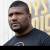 "Dana White comments on his unique relationship with Quinton ""Rampage"" Jackson"