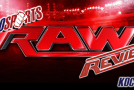 Audio: Wrestle AM – 09/29/14 – (WWE Monday Night Raw Review; Kocosports vs. Rassslin' and Rantin')