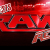 Audio: Wrestle AM – 07/29/14 – (WWE Monday Night Raw Review; The Streak is Dead!)