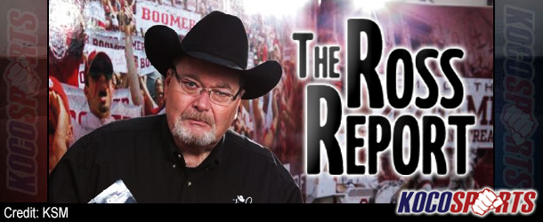 "Audio: The Ross Report – Ep.17 – 06/11/14 – (""Million Dollar Man"" Ted DiBiase)"