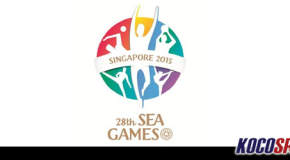 Southeast Asian Games add Floorball but kick out Karate, Wrestling & Weightlifting