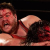 Kevin Steen set to make WWE debut at NXT Takeover on December 11th
