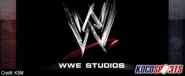 WWE Studios and Lionsgate unveil plans for Comic-Con International: San Diego panel
