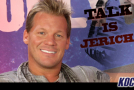 Audio: Talk is Jericho – 10/31/14 – (Cryptozoologist Loren Coleman)