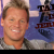 Audio: Talk is Jericho – Ep.60 – 07/30/14 – (WWE's Christian & Snooks + Matthias Jabs from The Scorpions)