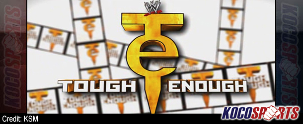 WWE's plans for the return of the Tough Enough series; details on location & talent