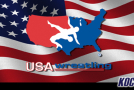 Video: USA Wrestling Weekly – 08/01/14 – (Full Show)
