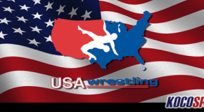 Video: USA Wrestling Weekly – 07/18/14 – (Full Show)