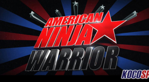 Video: American Ninja Warrior – 07/28/14 – (Full Show)