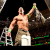 John Cena remains WWE's top babyface because the fans keep on voting for him with their cash
