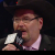 "​Jim Ross comments on the WWE ""NXT Takeover II"" Special & Main Event"