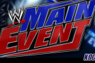 Video: WWE Main Event – 07/22/14 – (Full Show)