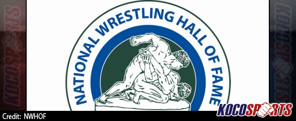 Video: Eric Guerrero comments on his induction to National Wrestling Hall of Fame