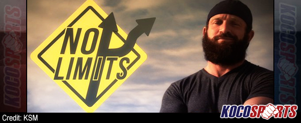 Video: No Limits with Eric Young – 06/06/14 – (Full Show)