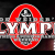 Video: Men's Olympia coverage – 09/20/14 – (Mr. Olympia Finals & Posedown; Men's 212 Showdown)
