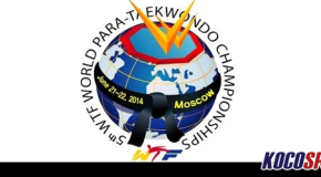 Taekwondo to be added to Tokyo 2020 Paralympic programme as sailing and football 7-a-side miss out