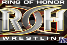 TNA's Director of Creative Writing, Dave Lagana, allegedly approaches ROH for a job