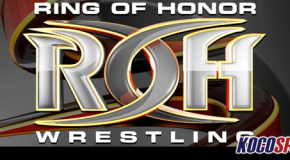 Video: ROH Wrestling – 04/30/17 – (Full Show)