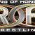 "Details on Ring of Honor losing their prime time slot on Destination America; Hunter ""Delirious"" Johnston comments"