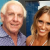 Ric Flair still thinks he can wrestle at sixty-six years old; comments on his daughter's wrestling career