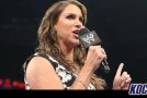 Stephanie McMahon says the door is still open for CM Punk to return to WWE