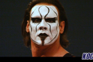 """Podcast: Wrestle AM – """"WWE Monday Night Raw"""" review – 03/16/15 – (Sting saves Orton, but does he save the show?)"""