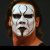 "TNA's new ""Best of Sting"" DVD trailer temporally pulled offline; speculation that WWE may have been involved"