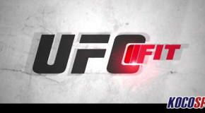UFC Fit president, Jeff Campbell, comments on marketing being the key to UFC's success in sports and fitness