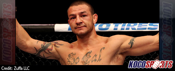 UFC Fight Night 44 results – 06/28/14 – (Cub Swanson tops Jeremy Stephens in five-round shootout)