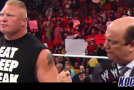 Video: WWE Monday Night Raw coverage – 07/21/14 – (Triple H chooses John Cena's SummerSlam opponent!)