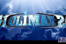 NJPW G1 CLIMAX 24 results – 07/21/14 & 07/23/14 – (Day 1 & 2)