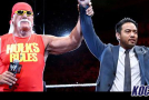 Audio: Koco's Corner – 07/13/14 – (Hulk Hogan announces WWE's KENTA signing in Osaka, Japan)