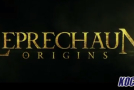 "Video: Dylan ""Hornswoggle"" Postl stars in WWE Studio's new movie ""Leprechaun: Origins"""