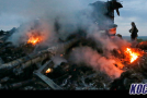"IOC President calls for ""dialogue and peace"" after Malaysian Airlines tragedy"