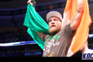 UFC Fight Night 46 results – 07/19/14 – (Irishman McGregor outclasses Brandao in Dublin!)