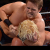 The Miz wins the Intercontinental title from Dolph Ziggler at WWE Night of Champions