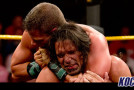 WWE NXT results & footage – 07/31/14 – (Kidd tries to end Rose's party; tag teams prepare for tournament!)