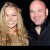 "Dana White: ""I think we've found another Ronda Rousey on this season of The Ultimate Fighter"""
