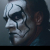Jim Ross comments on Sting possibly appearing at tonight's WWE Survivor Series