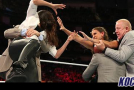 WWE Monday Night Raw results & footage – 07/28/14 – (Bella challenges McMahon; Orton punishes Reigns!)